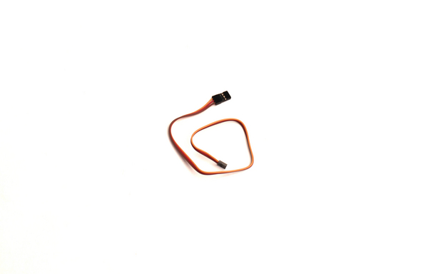 Castle Creations Rcv Receiver Wire, Sidewinder 1/8, 24Awg