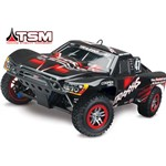 1/10 Slayer Pro 4x4 4WD Nitro-Power SC RTR TSM