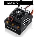 Ezrun Max6-V3 Esc