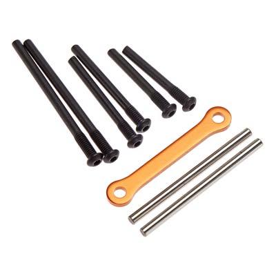 HPI Hinge Pin Set Front/Rear