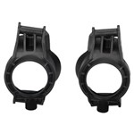 Traxxas Caster Blocks (C-Hubs), Left & Right, X-Maxx