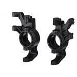 Traxxas Steering Blocks, Left & Right, X-Maxx