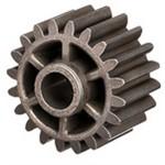 Traxxas Input Gear, Transmission, 20-Tooth/ 2.5X12mm Pin, X-Maxx