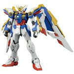 "#20 Xxxg-01W Rg Model Kit, From ""Gundam Wing: Endless Waltz"""