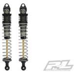 """Proline PowerStroke XT Shocks 5"""" Yeti Rear"""