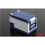RC 4WD ARB 1/10 Fridge Freezer
