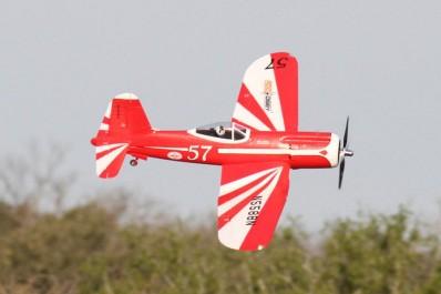 ROC Hobby F2G Corsair High Speed PNP