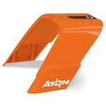 Traxxas Canopy Roll Hoop Orange Aton