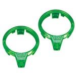 LED Lens Motor Green Left/Right Aton