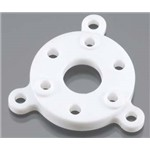 Motor Mount Adapter Cessna 182 Select Scale