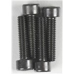 Socket Head Cap Screw 3.5mmx15 (4)