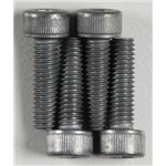 Socket Head Cap Screw 4.0mmx14 (4)