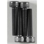 Socket Head Cap Screw 4.0mmx18 (4)