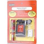 Kwik-Start Glo Plug Ignitor