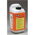 S8 Square Fuel Tank 8 oz