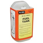 Fuel Tank 950cc 32 oz
