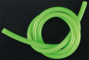 Dubro Nitro Line Green 2\'