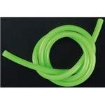 Nitro Line Green 2'