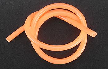 Dubro Nitro Line Orange 2\'