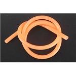 Nitro Line Orange 2'