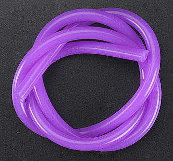 Dubro Nitro Line Purple 2\'