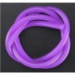 Nitro Line Purple 2'