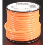Nitro Line Orange 50'