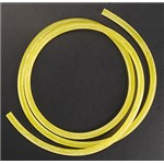 Tygon Gas Tubing X-Large 3'