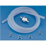 Medium Fuel Line Combo Pack