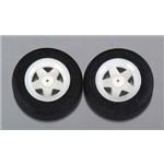 Micro Sport Wheels 1.23  (2)