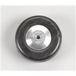 Tail Wheel 1-1/4