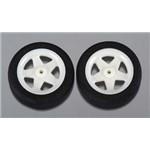 Micro Sport Wheels 1.45  (2)