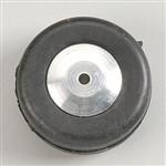 Tail Wheel 1-1/2