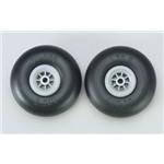 Smooth Wheels 1-3/4  (2)