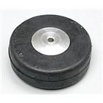 Tail Wheel 1-3/4