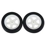 "Micro Sport Wheels 1.86"" (2)"