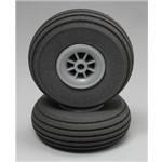 Super Lite Wheels 2-1/4  (2)