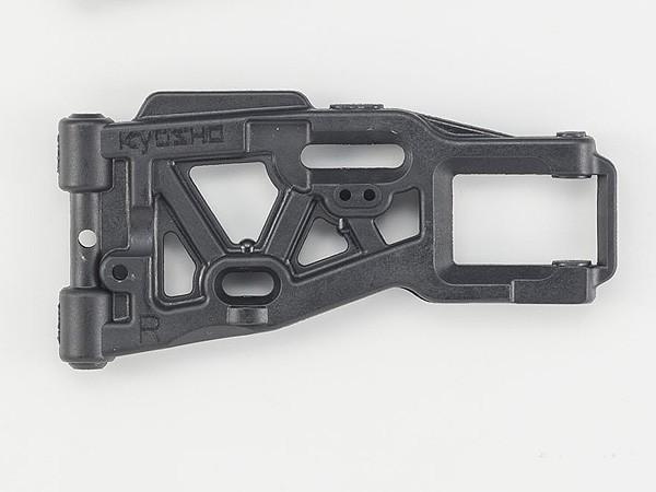Kyosho Kyosho MP9 TKI4 Front Lower Suspension Arm Set