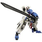 "#19 Gundam Astaroth 1/144 Hg Ibo Model Kit, From ""Gundam Ibo Moo"