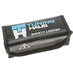 Tuning Haus 2S Lipo Safety Storage Bag