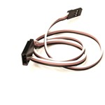 "12"" (305Mm) Universal Servo Extension 22Awg"