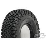 "Proline BF Goodrich All-Terrain KO2 1.9"" G8 Truck Tire"