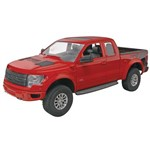 1/25 2013 Ford F-150 SVT Raptor