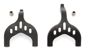 Associated Chassis Brace B6