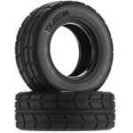 On-Road Racing Truck Tires (2)