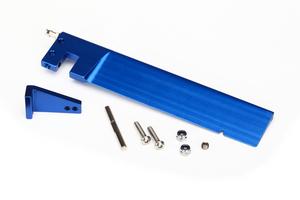 Traxxas Rudder/Arm/Hinge Pin/3x15mm BCS/4x3mm BCS DCB M41
