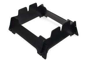 Traxxas Boat Stand DCB M41