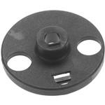 Telemetry Trigger Magnet Holder/Magnet 5x2mm