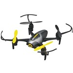 Dromida Kodo HD UAV Quadcopter w/Camera RTF