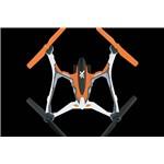 XL 370 UAV Drone RTF